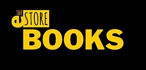 eStore-Books.png