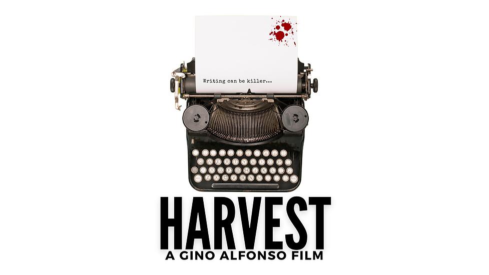 TwitterWeb-Harvest-1b.png