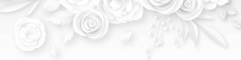 Banner-Wedding.png