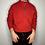 Thumbnail: Vintage Nike Fleece (2XL)