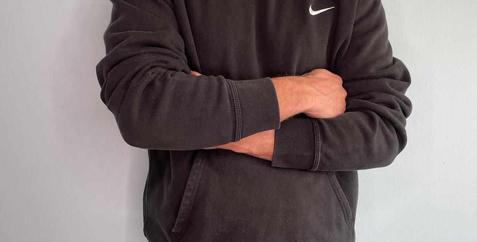 Nike Hoodie (Large)