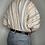 Thumbnail: Vintage Coogi Style Jumper (Large)