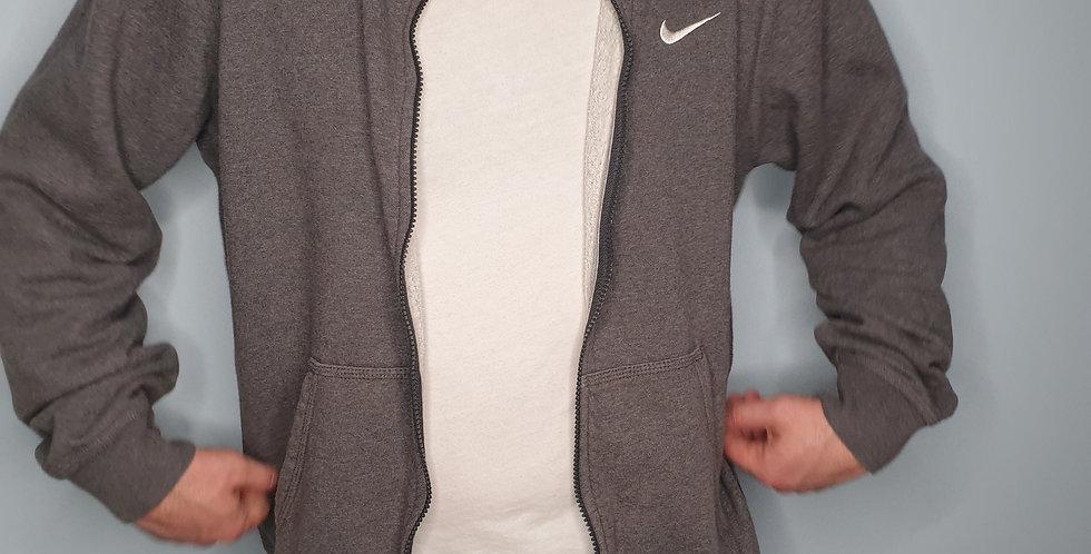 Nike Track Jacket (Large)