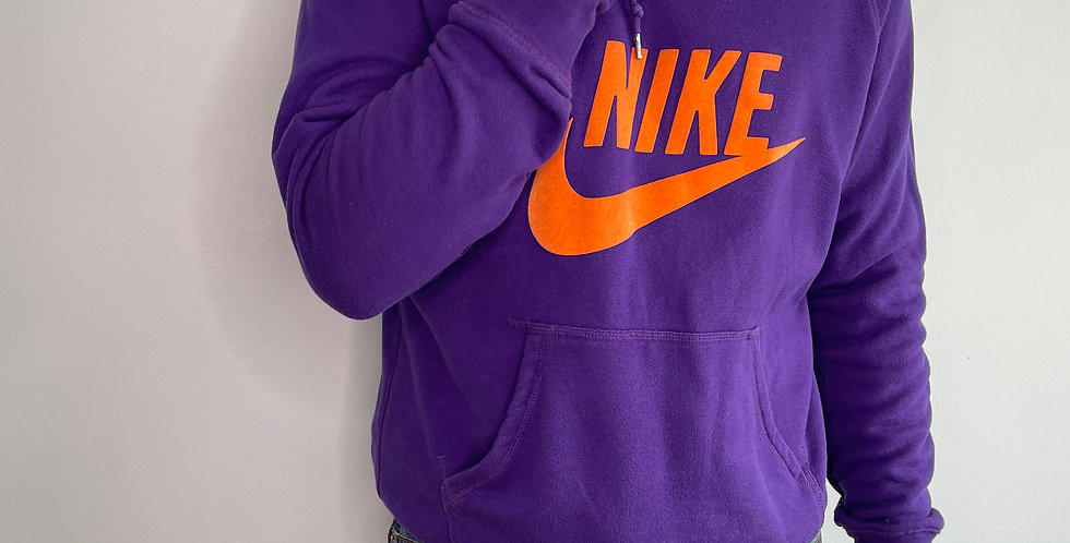 Nike Spellout Hoodie (XL)