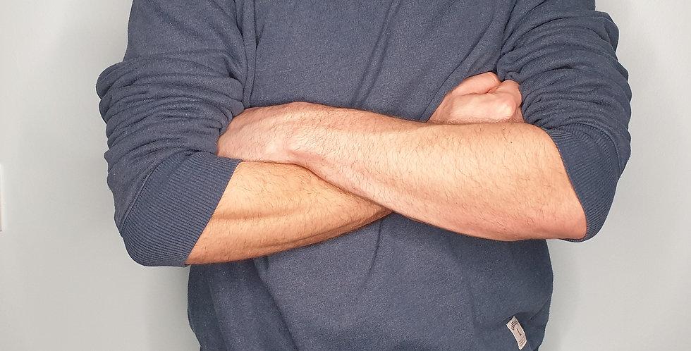 Carhartt Sweatshirt (Large)