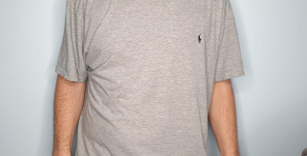 Ralph Lauren Polo Tee (Large)