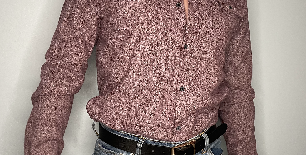 Vintage Shirt (Medium)