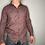 Thumbnail: Vintage Shirt (Medium)