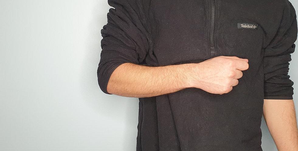 Timberland Fleece (XL)