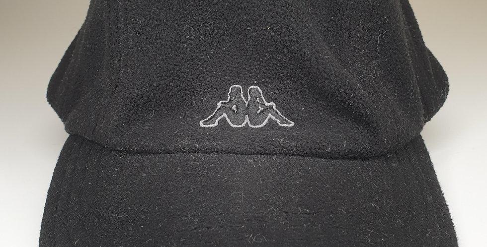 Fleece Kappa Hat
