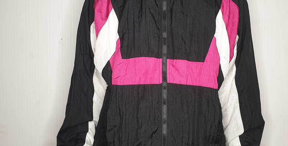 90s Shell Jacket (Large)