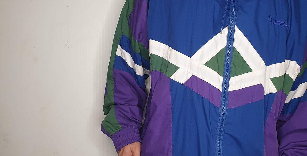 Hummel Shell Jacket (XL)