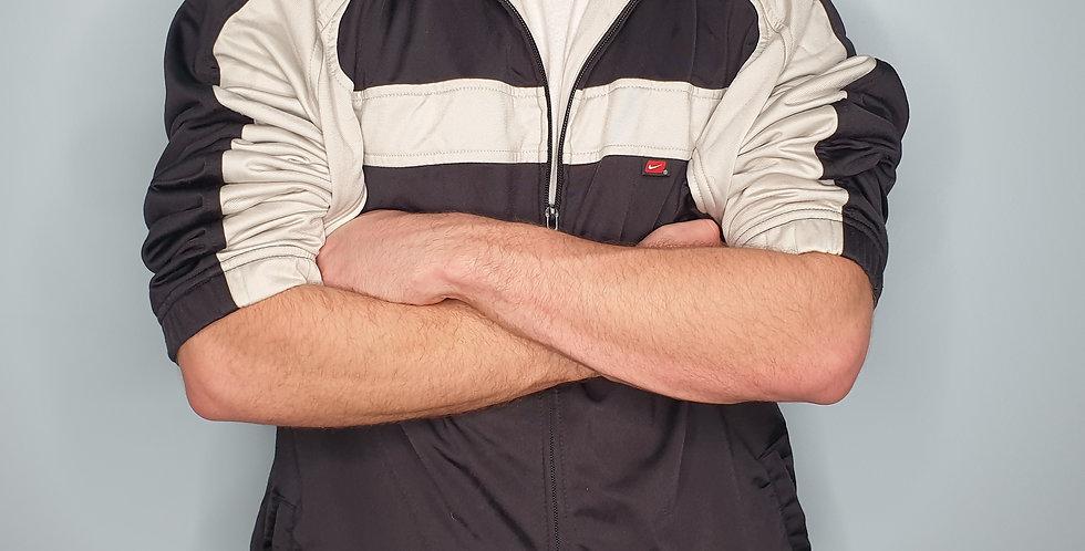 Nike Track Jacket (XL)