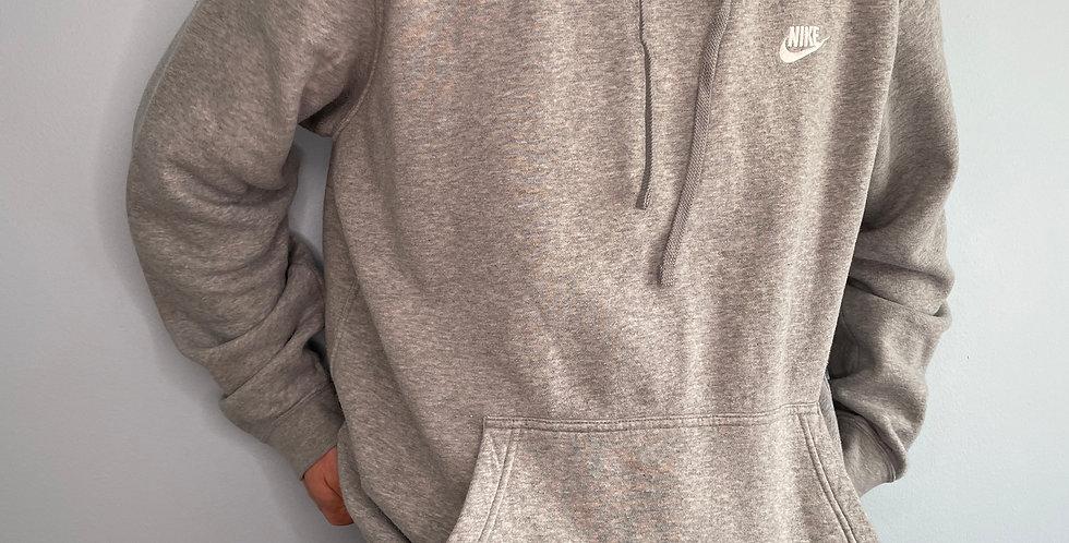 Nike Hoodie (XL)