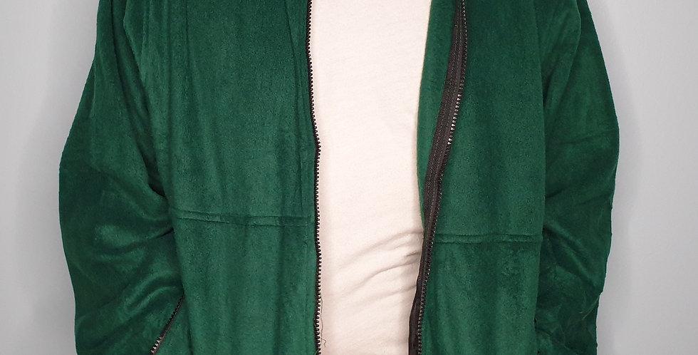 Vintage Fleece (Medium)