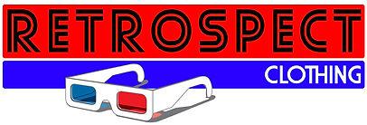 Retrospect Clothing Logo 1.jpg