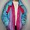 Thumbnail: Vintage Ski Jacket (XL)