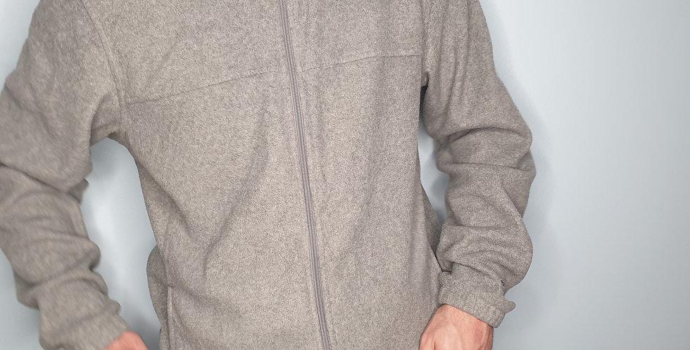 Starter Fleece (Large)