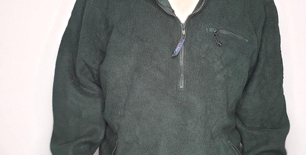 Vintage Fleece (Large)