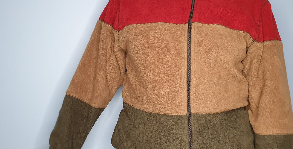 Vintage Fleece (Small)