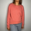 Thumbnail: Ladies Adidas Sweatshirt (Medium)