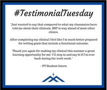 Testimonial Tuesday5.png