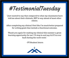 Testimonial Tuesday5.png