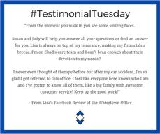 Testimonial Tuesday7.png