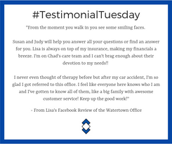 Testimonial Tuesday7.png