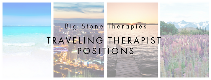 Big Stone Therapies Traveling.png