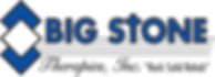 bigStoneTherapies.png