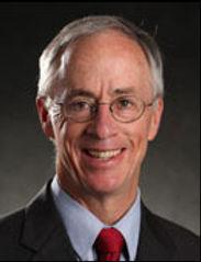Dr-John-Mahowald-Cardiologist.jpg