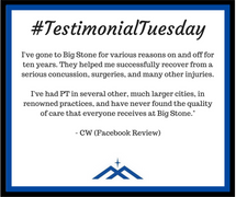 Testimonial Tuesday6.png
