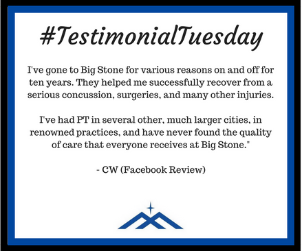 Testimonial Tuesday6.png