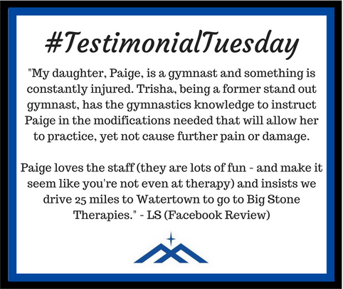 Testimonial Tuesday4.png