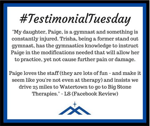 Testimonial Tuesday4.png
