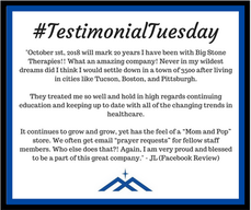 Testimonial Tuesday3.png