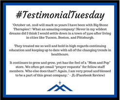 Testimonial Tuesday3.png