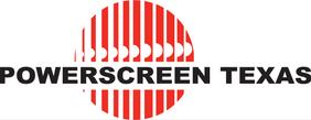 Powerscreen Texas.png