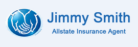 Logo Jimmy Smith .PNG