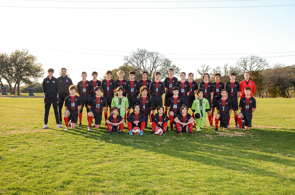 NS_2525 JV Boys Soccer Black.JPG