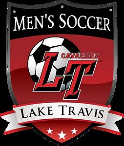 LT Logo_redraw.png