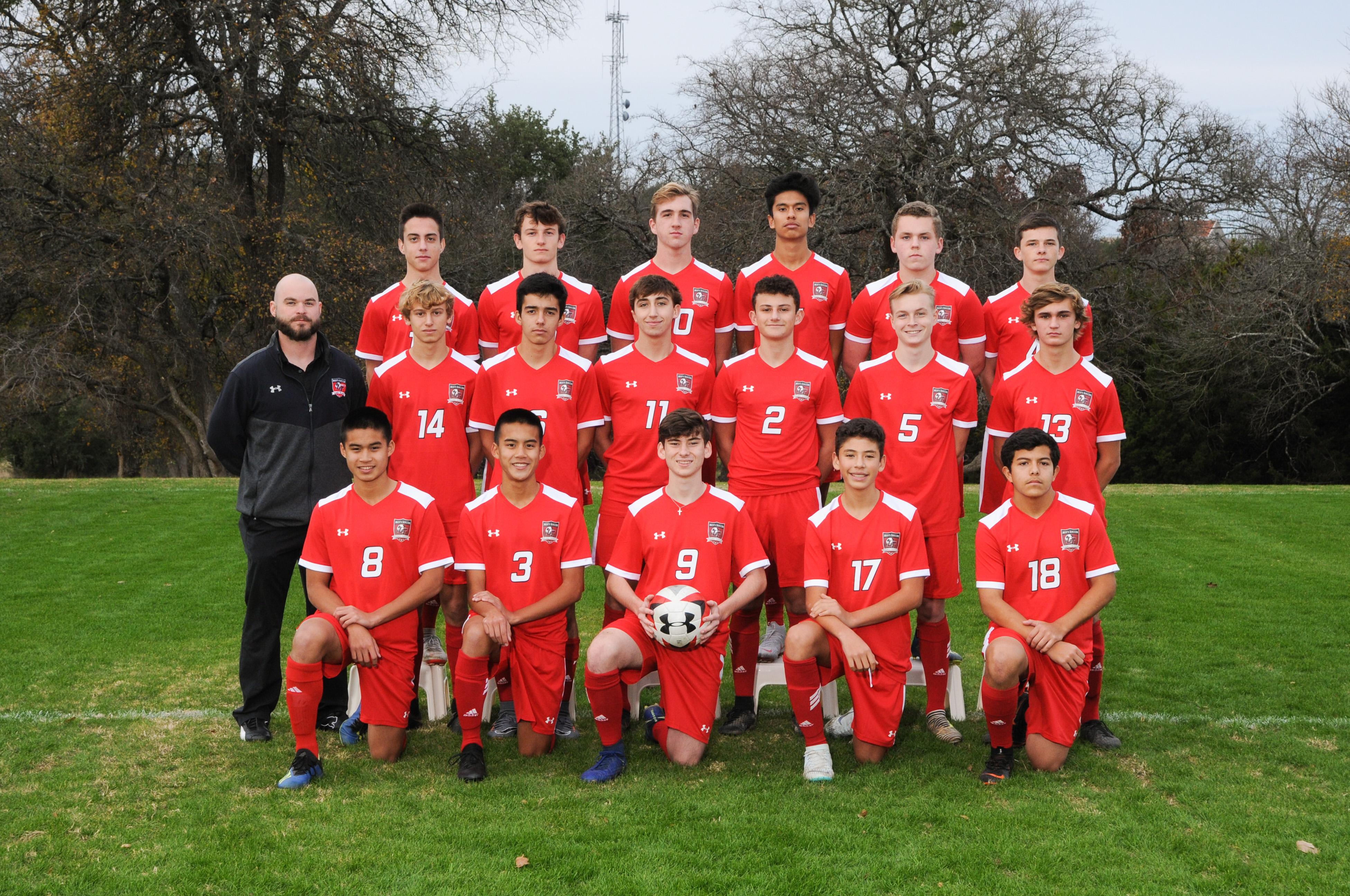 AR_0569 JV A Boys Soccer