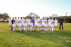 NS_2535 JV Boys Soccer White