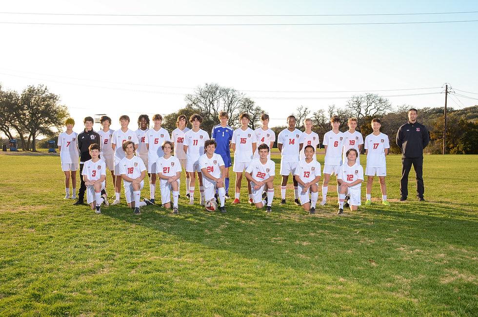 NS_2535 JV Boys Soccer White.JPG