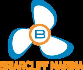 BcM Logo.png