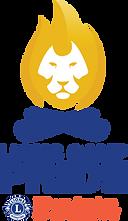 Lions Camp Pride logo RGB WEB (vert).png