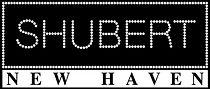 Shubert logo.jpg
