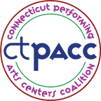 ctpacc-color-fpo.png