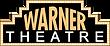 Warner Theatre Logo_BlackGold.png